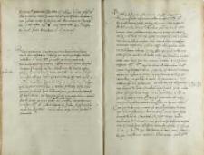 Cricius Tomicio, Płock 09.07.1528