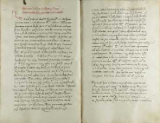 Andreas Cricius Petro Tomicio, Wyszkow 23.10.1528