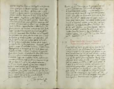Cricius Tomicio, Pułtusk 20.12.1528