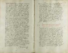 Petrus Tomiczki Andree Cricio, Kilce 28.12.1528