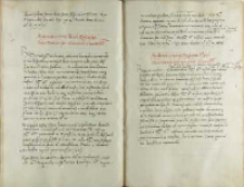 Andreas Cricius Petro Tomicio, Płock 20.05.1529