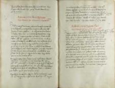 Andreas Cricius Petro Tomicio, b.m. 2 poł. sierpnia 1532