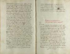 Andreas Cricius Petro Tomicio, Pułtusk 28.08.1530