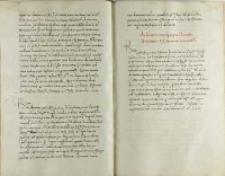 Andreas Cricius Petro Tomicio, Poznań 12.11. 1530