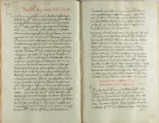 Andreas Cricius Petro Tomicio, Pułtusk 19.04.1531