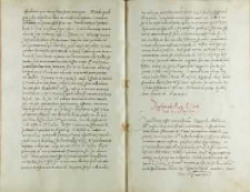Sigismundo Regi Poloniae Cricius, Włocławek 03.06.1531