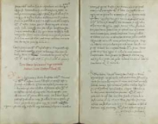 Petro Tomicio Andreas Cricius, Pułtusk 24.10.1533