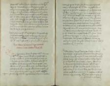 Cricius Tomicio, b.m. koniec sierpnia 1533