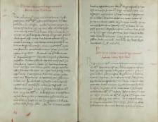 Petro Tomicio Andreas Cricius, Piotrków 13.12.1534