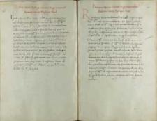 Petro Tomicio Andreas Cricius, Pułtusk 29.07.1535