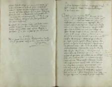 Petrus Kossobudzki episcopus Lacedonensis et suffraganeus Plocensis Alberto marchioni brandenburgensi ac in Prussia duci
