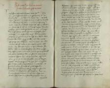 Petro episcopo Lacedemoniensi Joannes Poliander