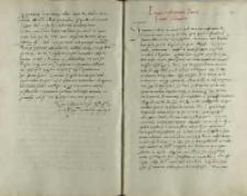 Petrus suffraganeus Plocensis Joanni Poliandro