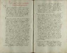 Petro episcopo Lacedemoniensi Joannes Poliander, Królewiec 01 .06.1526