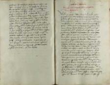 Jacobus Lachowski eximio novae religionis doctori et apostolo Petri Diferentiano, Lachów 27.09.1528