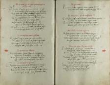 Ad Stanislaum Clericam plebanum postea in Weliczka