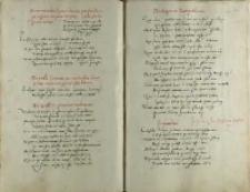 De meretricula demissa in reti per fenestram ex hospicio cuiusdam episcopi, janua per hospitem occlusa