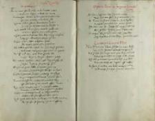 Cricius pro Lucretia Pisoni