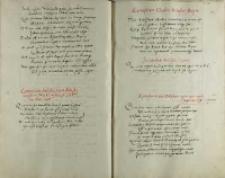 Epitaphium Boleslai regis Boleslai occisoris divi Stanislai episcopi Cracoviensi Villaci iacet