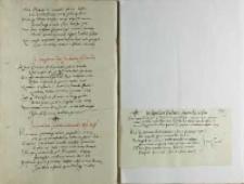 In sepulcro Friderici cardinalis incisum