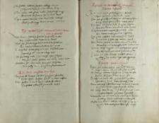 Epitaphium doctoris Nicolai Cepel innumera sacerdotia olim habentis