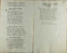 Manilius Marcus Manlius Astronomus libro 4to