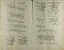 Hymnus fratrum in funere eiusdem