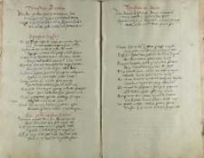 Epitaphium puellae cuiusdam Romanae