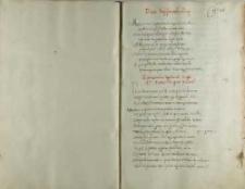 Epitalamion Sigismundi regis et Barbarae reginae Poloniae