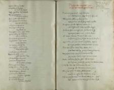 Deploratio immaturae mortis divae Barbare reginae Poloniae