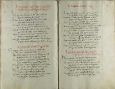 Epitaphium Leonardi Pieczichowski regii phisici prepositi s. Michaelis Cracoviae