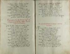 Epitaphium Benessi morionis magnifici domini Christophori de Schidlowecz castellani Cracoviensis Regni Poloniae cancellarii