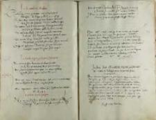 In arce Bar et civitate, in portis sculpta sunt hec verba in tabula aerea in pariete fixa in Podolia