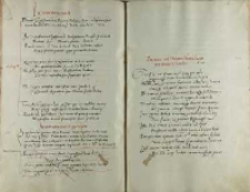 Precatio ad divum Stanislaum pro doctore Siculo