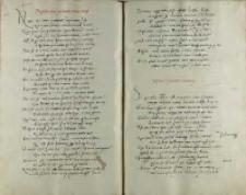 Deploratio passionis dominicae