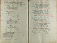 Vitulus reverendissimi domini Mathiae Drzewiczki episcopi Wladislaviensis olim cancellarii Regni