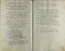 Insigne magnifici domini Christophori a Schidlowiecz palatini Cracoviensi per Cesarem auctum