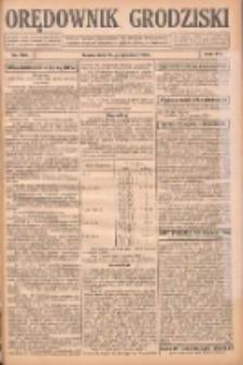 Orędownik Grodziski 1932.12.14 R.14 Nr100