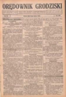 Orędownik Grodziski 1933.03.08 R.15 Nr19