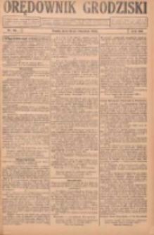Orędownik Grodziski 1933.09.13 R.15 Nr73