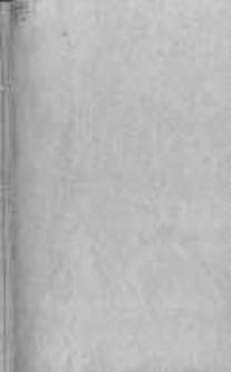 Mithridates oder allgemeine Sprachenkunde mit dem Vater Unser als Sprachprobe in bey nahe fünfhundert Sprachen und Mundarten. T.3 Abht.1