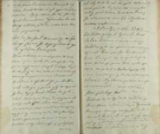 List instancjalny