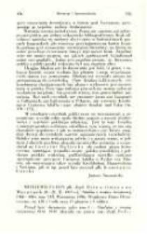 Mitkiewicz Leon płk. dypl. Bitwa zimowa na Mazurach (6-21 II 1915). Studia z wojny światowej 1914-1918, tom VII, Warszawa 1936