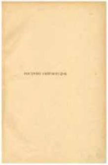 Karty tytułowe R. XVII, 1948