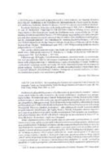 Anette Helmchen, Die Entstehung der Nationen im Europa der Frühen Neuzeit : ein integraler Ansatz aus humanistischer Sicht, Bern 2005