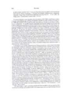 Bartłomiej Bartelmus, Twórczość Stanisława Samostrzelnika na dworze biskupa krakowskiego Piotra Tomickiego, w: Książka na przełomie średniowiecza i odrodzenia : materiały z sesji, Kórnik 2006