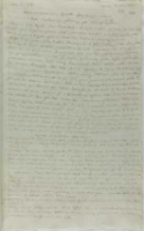 Kopia postanowienia sejmiku łęczyckiego, 16.12.1604