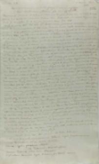 Kopia postanowienia sejmiku głównego pruskiego, 04.01.1605