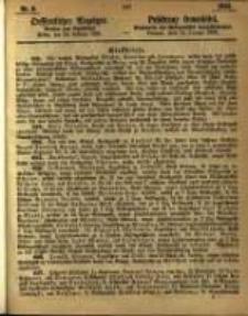 Oeffentlicher Anzeiger. 1863.02.24 Nro.8