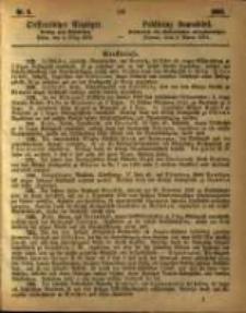 Oeffentlicher Anzeiger. 1863.03.03 Nro.9
